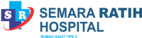 Rumah Sakit Umum Semara Ratih