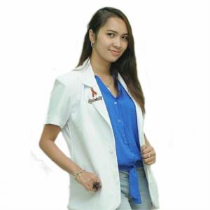 dr. Putu Srikandi Dewi (Dokter Umum)