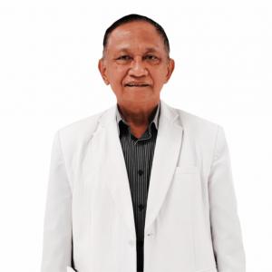 dr. I Made Kusala Giri, Sp.B (Spesialis Bedah)